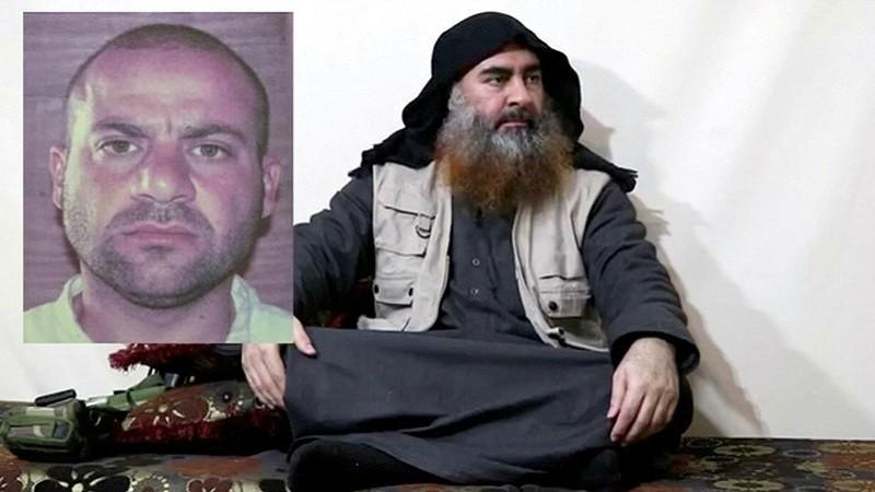 Thủ lĩnh tối cao mới của IS thực ra là ai?