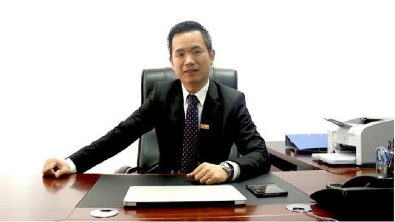 Đề nghị truy nã quốc tế đối với Tổng giám đốc công ty Nguyễn Kim liên quan đến vụ án ông Tất Thành Cang