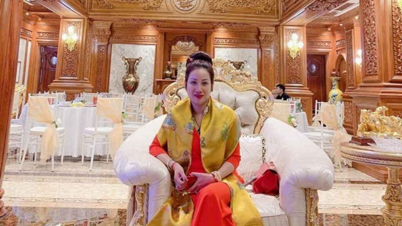 Những nữ doanh nhân Việt nổi tiếng vướng vòng lao lý