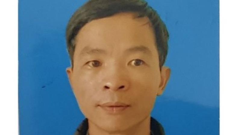 Phạm Văn Hưng, nguyên Chủ tịch Hội Nông dân phường Ninh Sơn, TP. Ninh Bình.