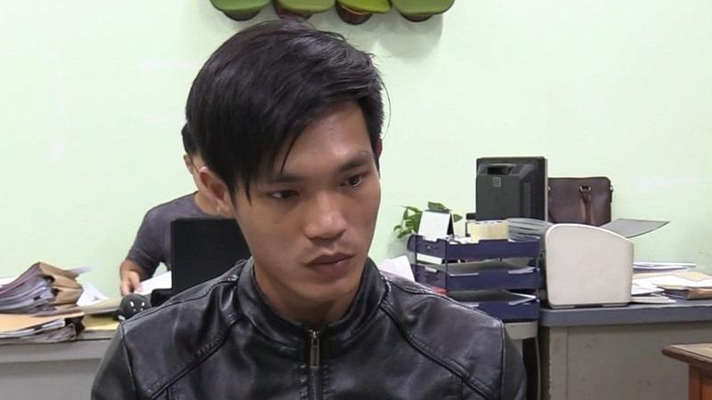 Nam thanh niên đâm 2 người trọng thương vì bị nhắc hát loa kẹo kéo gây ồn