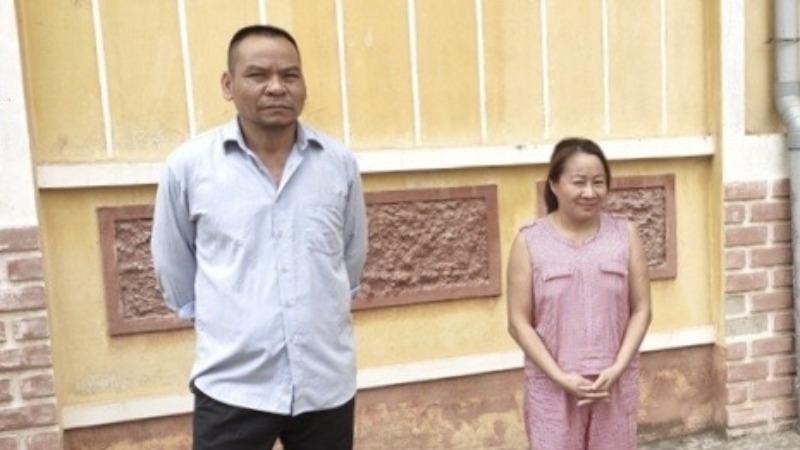 Triệt phá ổ mại dâm núp bóng cơ sở massage tại Lạng Sơn