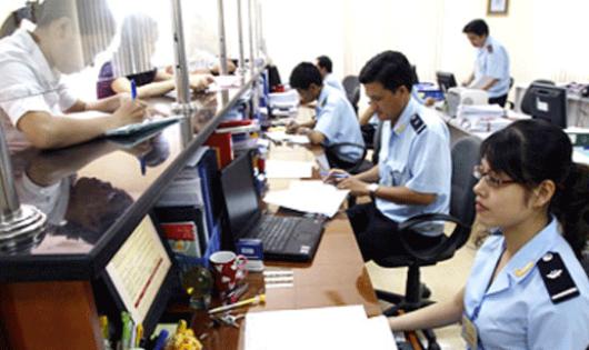 Tổng cục Hải quan công nhận đại lý thủ tục hải quan cho 11 doanh nghiệp