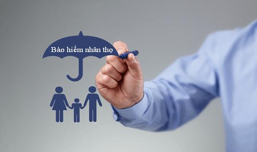 Người thu nhập thấp liệu có tự tin tham gia hợp đồng bảo hiểm nhân thọ?