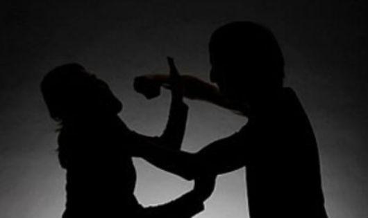 Bị đoạt mạng khi dùng dao 'can ngăn' anh em bạn đánh nhau