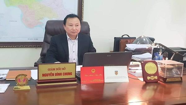 Hưng Yên: Nhiều kết quả đáng chú ý trong lĩnh vực hành chính Tư pháp