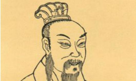 Bí mật gia tộc Tào Tháo