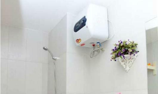 Cách sử dụng bình nóng lạnh an toàn và tiết kiệm