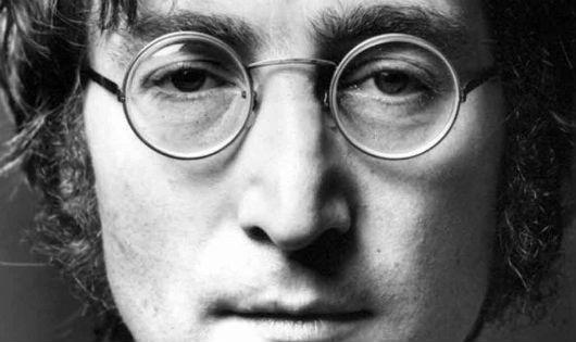 Huyền thoại John Lennon, một nạn nhân của văn hóa súng ống Mỹ