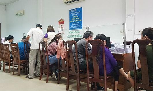 Phòng ngừa, chấn chỉnh các hành vi công chứng nhằm trốn thuế tại Đà Nẵng