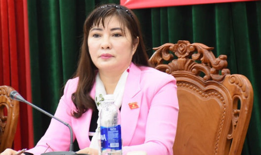 Dấu ấn tiên phong trong nhiều hoạt động của Tư pháp Đà Nẵng