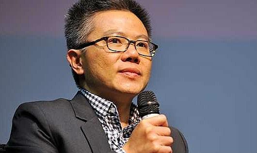 GS Ngô Bảo Châu: Ngoài học, cần có những đam mê