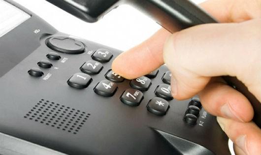 Sẽ khảo sát sự hài lòng người bệnh qua điện thoại tại 80 bệnh viện