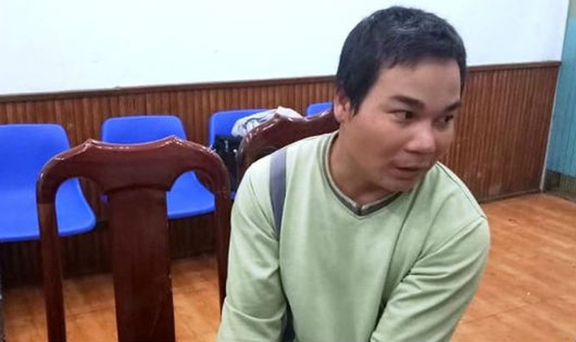 Khởi tố bị can đâm chết bạn của mẹ ở Đắk Lắk