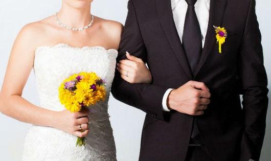 Vụ lừa đảo hôn nhân tinh vi thành cổ tích có hậu khó ngờ