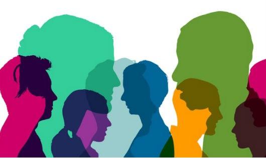 Để chống lại nỗi cô đơn ở người già, cần tăng cường sự tương tác của họ với xã hội. Ảnh minh họa.