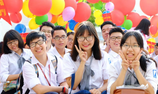 Nâng cao hơn thu nhập để thúc đẩy chỉ số phát triển con người ở Việt Nam