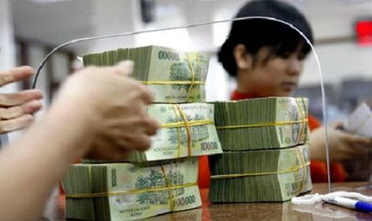 Quản lý tài sản quý tạm gửi do Kho bạc Nhà nước bảo quản