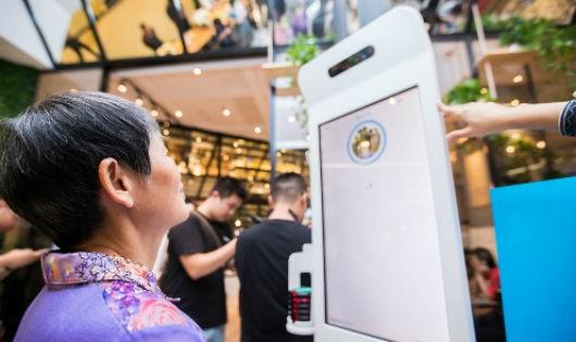 Sự thống trị của thương mại điện tử trên thị trường Trung Quốc