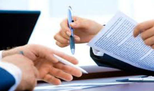 Bộ Y tế tự kiểm tra và kiểm tra theo thẩm quyền 255 văn bản