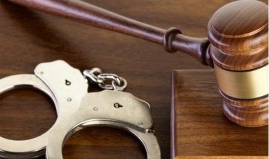 Pháp luật quy định như thế nào về bảo lĩnh