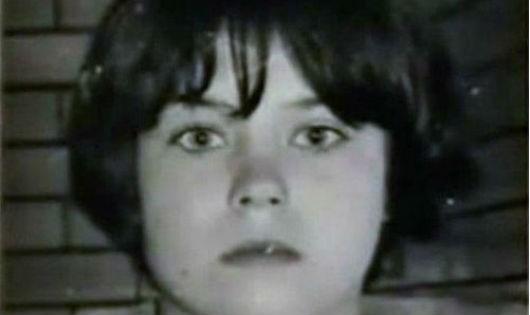 """Sốc: Đứa trẻ 11 tuổi """"vui đùa"""" làm chết hai người bạn"""