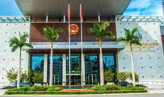 Hợp nhất 3 văn phòng: Đà Nẵng sẽ dôi dư 21 cán bộ