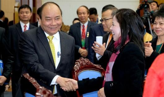 Ủy ban nhà nước về người Việt Nam ở nước ngoài: Nghiên cứu sáng kiến phát huy hơn nữa sức mạnh kiều bào