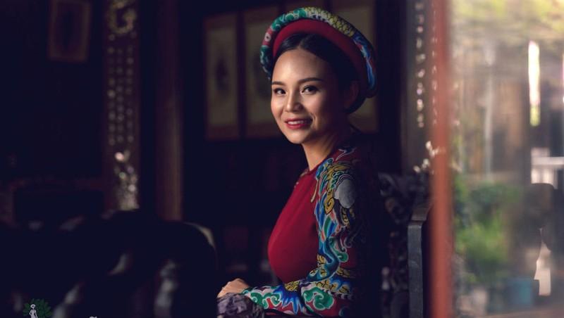 NTK Vũ Lan Anh