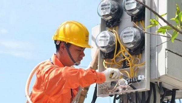 Bộ Công Thương nói chưa tăng giá điện ngay sau Tết