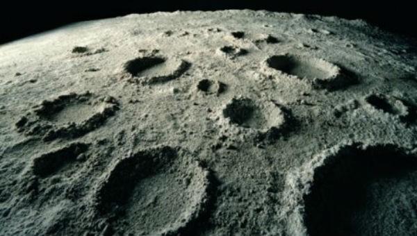 """Trung Quốc """"qua mặt"""" Nga, Mỹ khi đặt chân lên nửa tối của mặt trăng?"""