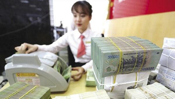 Cần Thơ: Hạn chế tối đa sai phạm tại các tổ chức tín dụng
