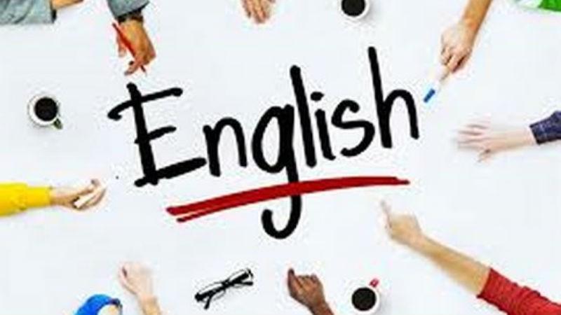 Phấn đấu 100% cán bộ quản lý giao tiếp được bằng ít nhất 1 ngoại ngữ