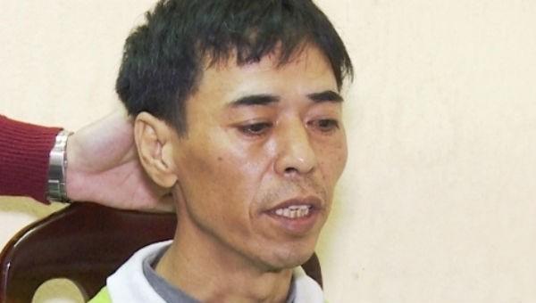 Khởi tố đối tượng cướp gần 200 triệu đồng ở Thái Bình