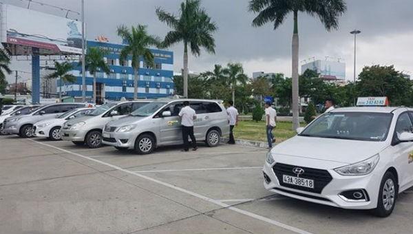 Đà Nẵng mời gọi đầu tư vào các bãi đỗ xe công cộng
