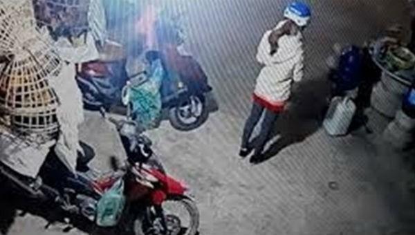 Vụ nữ sinh đi giao gà bị sát hại ở Điện Biên: Bắt thêm 3 đối tượng