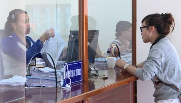 Lâm Đồng tăng thu ngân sách nhờ triển khai các đề án về thuế