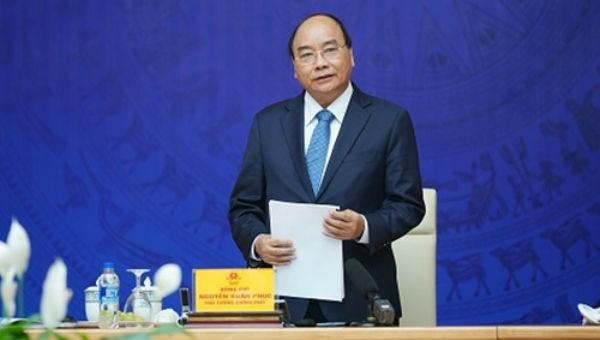 Vị thế mới, tầm cao mới của Việt Nam sau Thượng đỉnh Hoa Kỳ - Triều Tiên