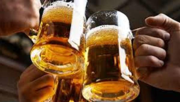 TP HCM muốn tăng thuế rượu, bia