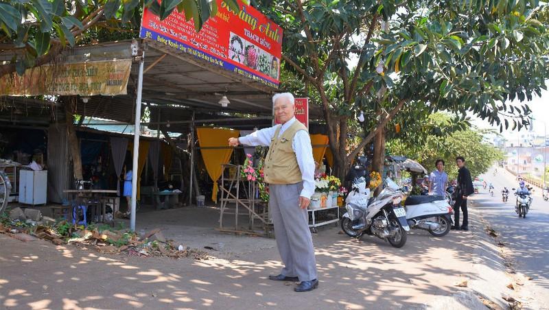 Lâm Đồng: Dấu hiệu bất thường trong thu hồi đất làm đường