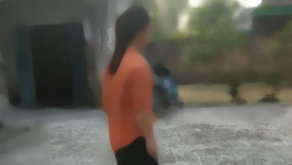 Kẻ khống chế thôn nữ hiếp dâm giữa ban ngày bị bắt