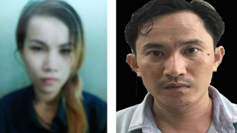 Bất ngờ với lời khai của nữ nghi phạm đánh thiếu nữ sảy thai
