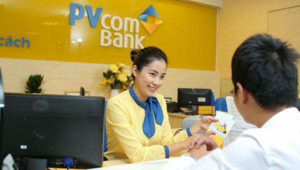 PVcomBank triển khai gói cho vay mua ô tô linh hoạt dành cho doanh nghiệp.
