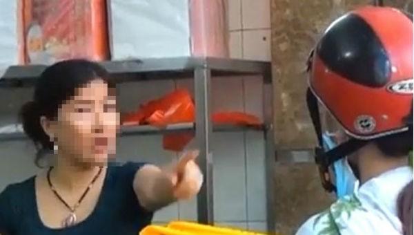 Văn hóa dịch vụ tệ hại gây ảnh hưởng tới du lịch Việt về lâu dài