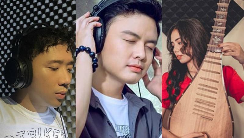 Nhiều nghệ sĩ cover ca khúc đã phải ngậm ngùi ẩn hoặc xóa bỏ MV đến cả triệu view vì không muốn nộp phí tác quyền
