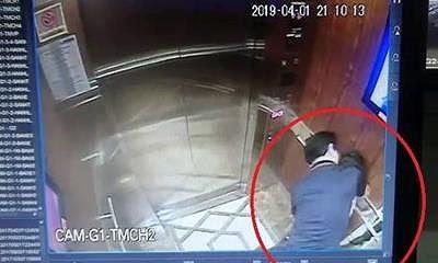 Tin mới nhất vụ ông Nguyễn Hữu Linh bị cáo buộc dâm ô trẻ em