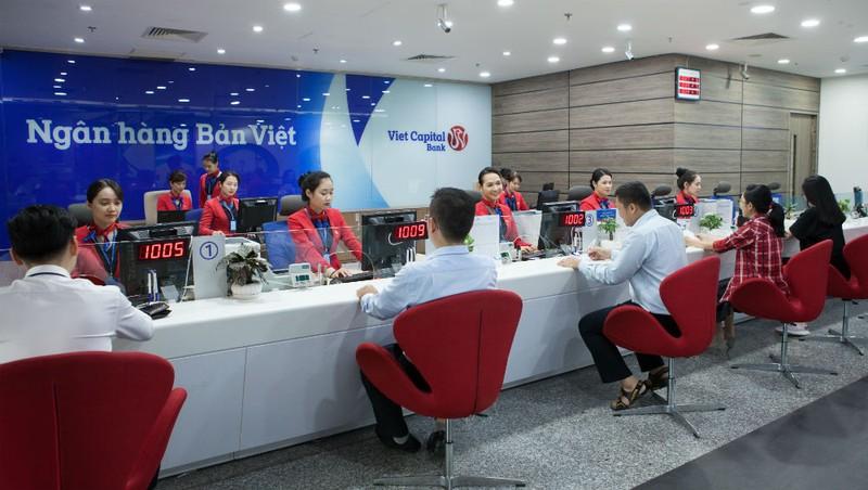 Ngân hàng Bản Việt - Không chỉ mang đến quà tặng hấp dẫn mà còn gia tăng trải nghiệm cho khách hàng