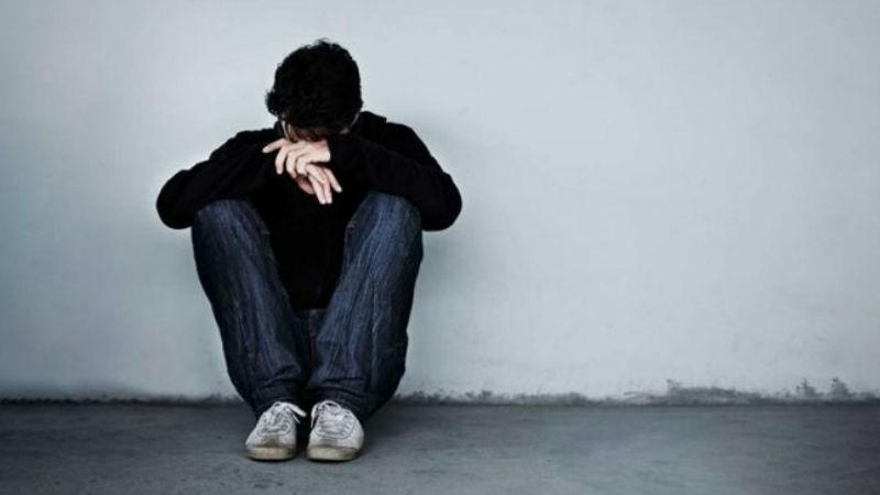 """Cách nào thoát khỏi """"bóng ma"""" trầm cảm, tự tử"""