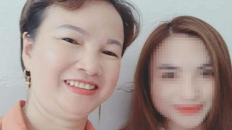 Mẹ nữ sinh giao gà ở Điện Biên bị đề nghị truy tố