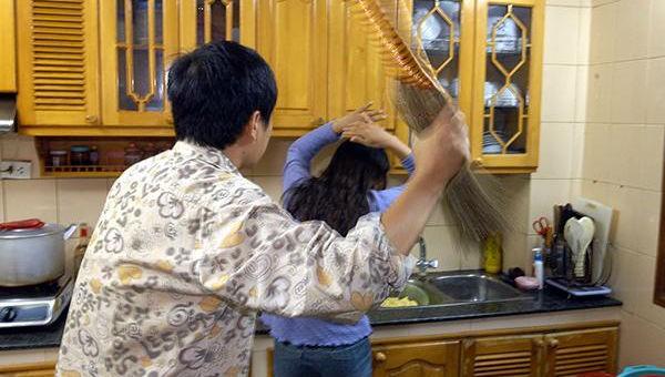 Có nên chọn Ngày Gia đình Việt Nam là ngày nghỉ lễ trong năm?